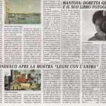Articolo Gazzettino Nuovo 03 09 2015 sito