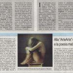 La Voce di Mantova sito